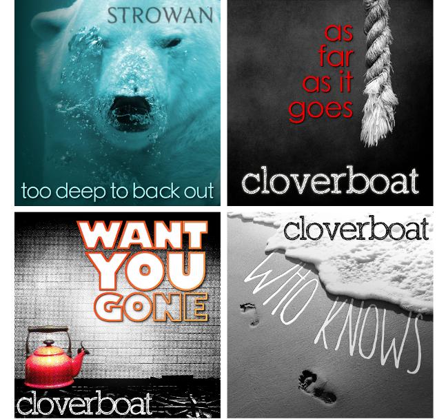 port_design_albums