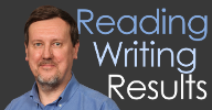 Reading and Writing for Results